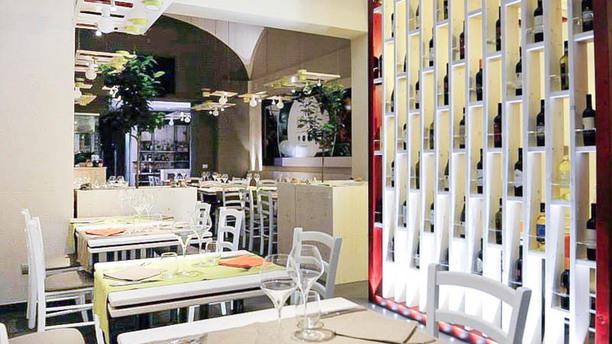 Via sacra 42 cucina tradizionale a pompei menu prezzi for Cucina contemporanea prezzi