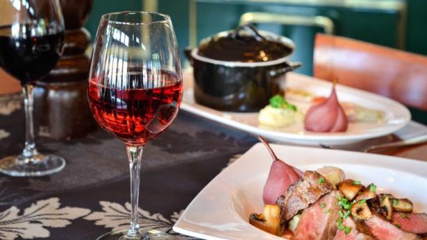 Citaten Eten En Drinken : De eetalage eten drinken in haaksbergen menu