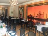 Restaurant Mumtaz