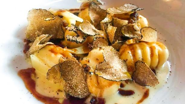 Cuisine Ferret-Capienne Suggestion de plat