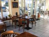 Brasserie de Tivoli