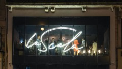 Restaurant & Bar La Scala Paris