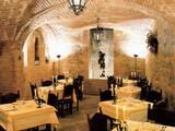 Alla Rocca Ristorante