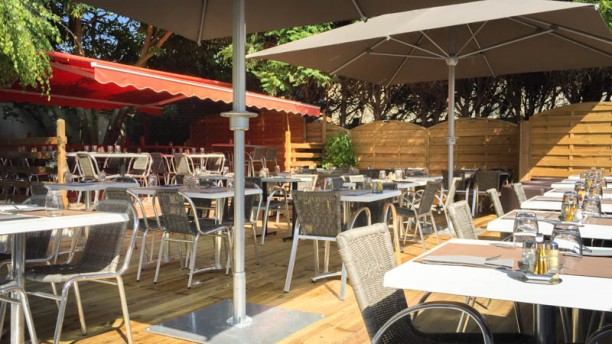 Le Bistro Italien In Evreux Restaurant Reviews Menu And Prices