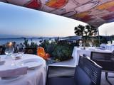 Les Pêcheurs - Cap d'Antibes Beach Hotel