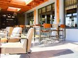 cafe restaurant Bon