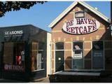 Eetcafe de Haven