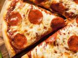 Companhia das Pizzas - Zona Norte