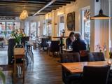 Ravi - Winebar with great food / Statenkwartier Den Haag