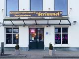 Schnitzelrestaurant Strimmel
