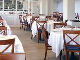 L'Ermita Restaurant (Hotel Gran Sol)