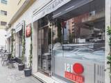 121 Sushi & Bar
