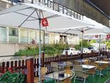 Restaurant Chez Lili