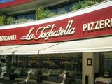 La Tagliatella - Recogidas