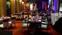 Grand café de Besançon - Casino Barrière B... Français