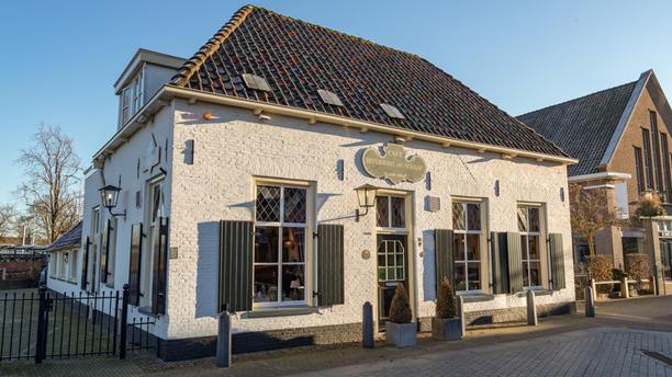 Het Schaap Restaurant