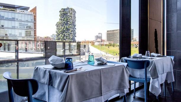 Besame Mucho In Milan Restaurant Reviews Menu And Prices