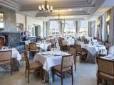 Restaurante Marmitia del Parador de las Cañadas