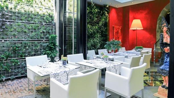 Restaurant la table du gourmet restaurant 5 rue de la - Restaurant riquewihr table du gourmet ...
