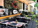 Cafe du Stade