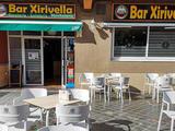Xirivella