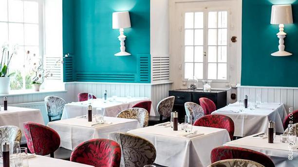 restaurant pianogrill strasbourg menu avis prix et r servation. Black Bedroom Furniture Sets. Home Design Ideas