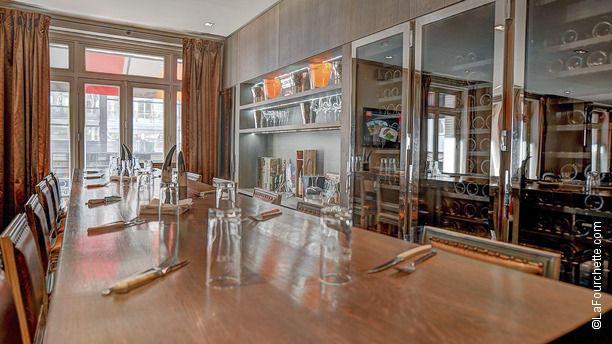 restaurant la maison de l aubrac 224 8 232 me chs elys 233 es menu avis prix et r 233 servation