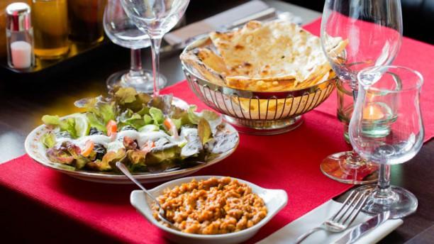 Restaurant royal oriental à cointrin menu avis prix et réservation