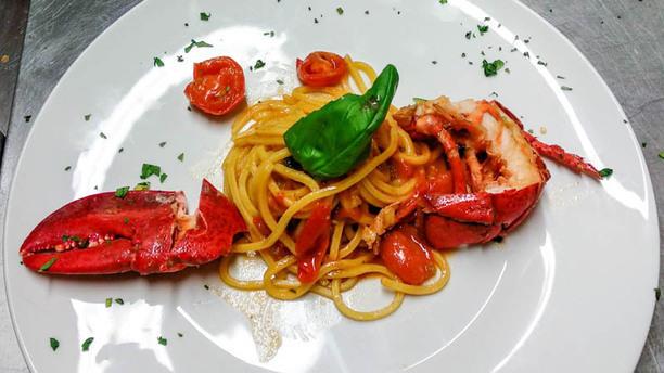 il migliore Scoprire fornire un'ampia selezione di Moose bistrot in Ostia - Restaurant Reviews, Menu and Prices ...
