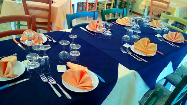 Di Tutto Di Piú 2 Il tavolo