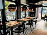 Lillo - Ristorante & Bar