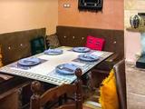 La Tapita Marroquí - Restaurante Asilah