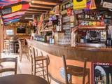 Mary's Pub