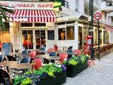 Liomar Café