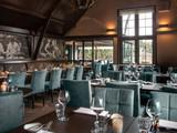 Café Restaurant Rust Wat