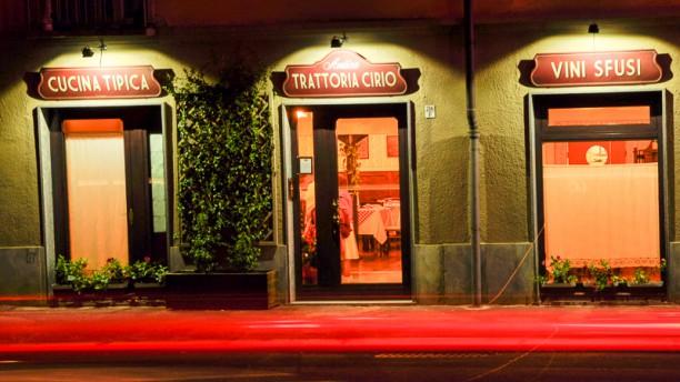 La Credenza Torino Prezzi : Vintage torino guida michelin
