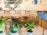 Dos Santos Restaurante