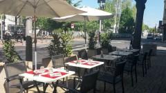 Le Sherrington - Restaurant - Lyon