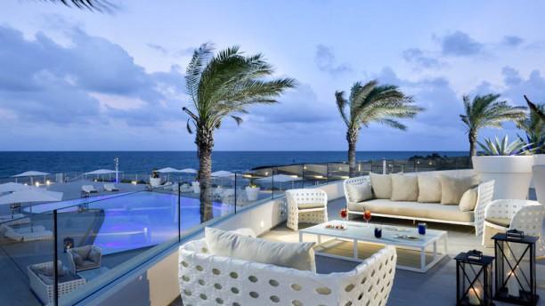 Sole in Me Resort Terrazza