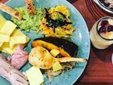 Suri Restaurant & Deli