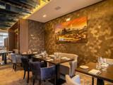 La Table d'Antony Gastronomique
