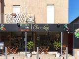 Épicerie fine Chez Luigi