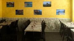 Meo Focaccia - Restaurant - Gap