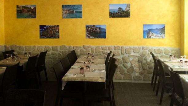 Meo focaccia restaurant 2 rue p roli re 05000 gap adresse horaire - Restaurant la maison jaune gap ...