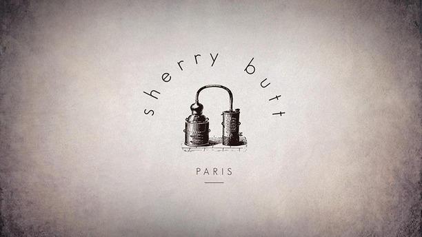 Sherry Butt Sherry Butt