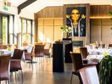 Restaurant Van Ouds