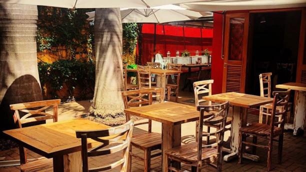 Sapore Italia Gastronomia Jardim