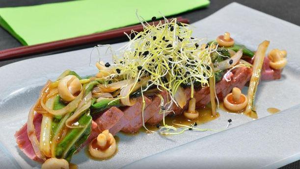 Take Away Sushi Take Away Sushi