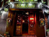 The Black Crow Pub