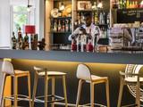Gourmet Bar Saclay